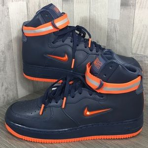 Nike Air Force 1 High Retro PRM QS